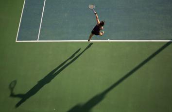 statuts-tennis-club-paris-centre-75004