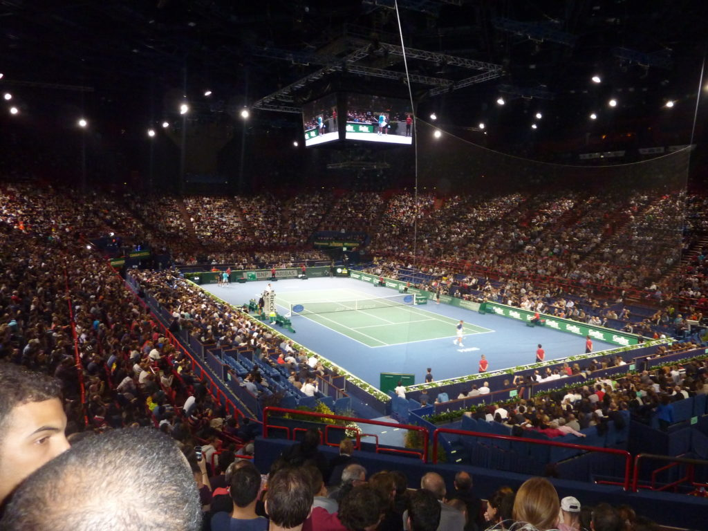 tournoi-interne-officiel-tennis-club-paris-centre