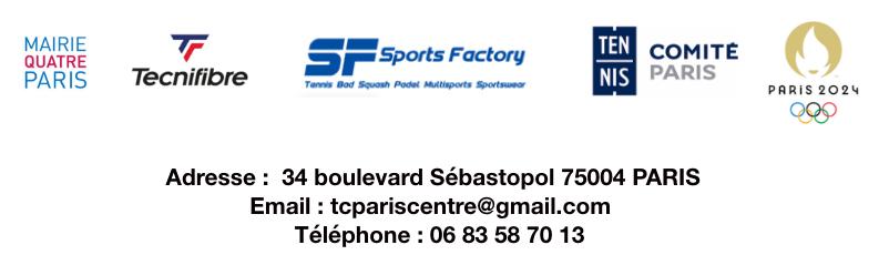 footer-partenaires-tennis-club-paris-centre